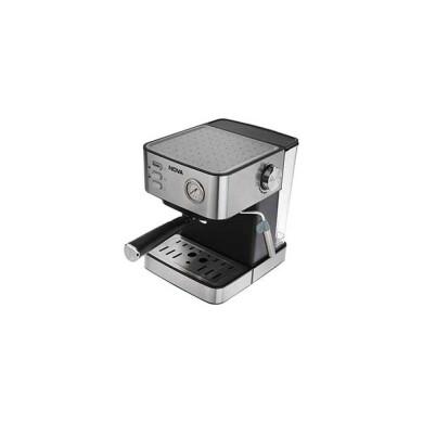 اسپرسوساز نوا مدل NCM-147 Nova espresso machine model NCM-147