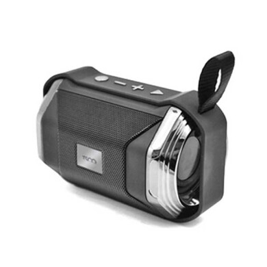 اسپیکر بلوتوثی قابل حمل تسکو مدل TS 2331 Tesco TS 2331 Portable Bluetooth Speaker