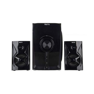 اسپیکر رومیزی تسکو مدل TS 2196 TSCO TS 2196 Desktop Speaker