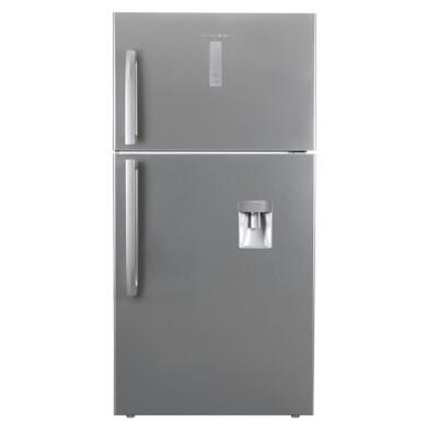 یخچال فریزر فریزر بالا پاکشومامدل Pakshoma P230 Refrigerator Freezer Freezer Pakshoma Model Pakshoma P230