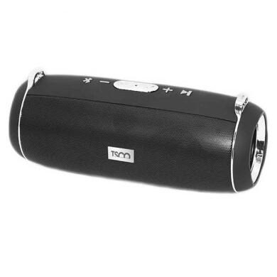 اسپیکر بلوتوثی قابل حمل تسکو مدل TS 2361 Tesco TS 2361 Portable Bluetooth Speaker