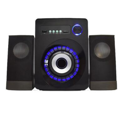 اسپیکر تسکو مدل TS 2107 Tesco speaker model TS 2107