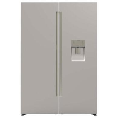 یخچال فریزر دوقلو دیپوینت مدل Depoint Max Depoint Max Twin Freezer Refrigerator