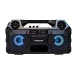 اسپیکر بلوتوثی قابل حمل کینگ استار مدل KBS330 Kingstar Portable Bluetooth Speaker Model KBS330