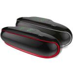 اسپیکر بلوتوثی قابل حمل تسکو مدل TS-2326 Tesco TS-2326 Portable Bluetooth Speaker