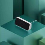 اسپیکر بلوتوث شیائومی مدل XMWXCLYYXO1ZM Xiaomi XMWXCLYYXO1ZM Bluetooth Speaker
