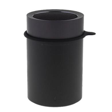 اسپیکر بلوتوثی قابل حمل شیائومی مدل LYYX01ZM Xiaomi LYYX01ZM Portable Bluetooth Speaker