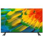 تلویزیون ال ای دی اسنوامدل SLD-43SA1260 Full HD Snow model LED TV SLD-43SA1260 Full HD