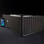اسپیکر جی بی ال مدل Authentics L8 کد i10 JBL speaker Authentics L8 model code i10
