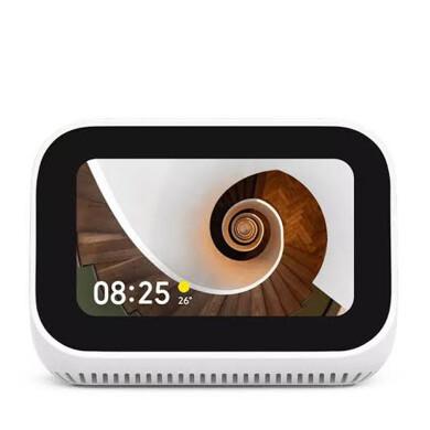 اسپیکر هوشمند شیائومی مدل xiao ai toch Xiaomi xiao ai toch smart speaker