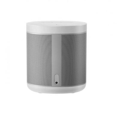اسپیکر شیائومی مدل L09G global Xiaomi L09G global speaker
