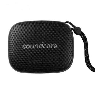 اسپیکر بلوتوثی قابل حمل انکر مدل Soundcore Icon Mini Anchor Soundcore Icon Mini Portable Bluetooth Speaker
