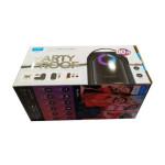 اسپیکر بلوتوثی قابل حمل انکر مدل Rave Mini A3390 Anchor Rave Mini A3390 Portable Bluetooth Speaker