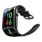 ساعت هوشمند نوبیا مدل SW1003  Nubia Smart Watch Model SW1003