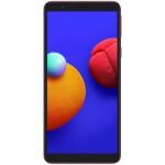 گوشی موبایل سامسونگ مدل Galaxy A01 Core SM-A013G/DS دو سیم کارت ظرفیت 32 گیگابایت Samsung Galaxy A01 Core SM-A013G/DS Dual SIM 32GB Mobile Phone