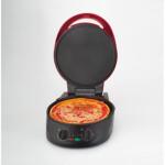 پیتزاپز کف تفلون 908 آریته Teflon 908 Arita floor pizzas