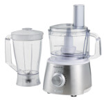 غذاساز آریته مدل RoboMix 1779 Arita Food Processor Model RoboMix 1779