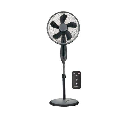 پنکه ایستاده دلمونتی مدل DL295 Delmonte DL295 standing fan