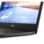 لپ تاپ 14 اینچی دل مدل Vostro 3491-A Dell 14-inch laptop model Vostro 3491-A