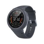 ساعت هوشمند امیزفیت مدل Verge Lite  Verge Lite Mizfit smart watch