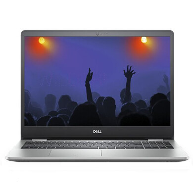 لپ تاپ 15 اینچی دل مدل Inspiron 5593-E Dell 15-inch laptop model Inspiron 5593-E