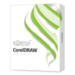 نرم افزار آموزش CorelDRAW CorelDRAW training software