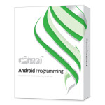 نرم افزار آموزش Android Programming Android Programming training software