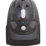 جارو برقی آب و خاک آریته Ariete مدل Twin Aqua AR 4242 Ariete Twin Aqua AR 4242 vacuum cleaner