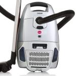 جاروبرقی 2400 وات کرال مدل VS 2466 2400 watt crawler vacuum cleaner model VS 2466