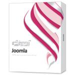 نرم افزار آموزش Joomla Joomla training software