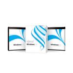 نرم افزار آموزش Windows 10 Windows 10 training software