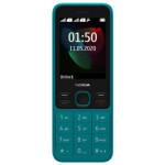 گوشی موبایل نوکیا مدل 150 - 2020 TA 1235 DS دو سیم کارت Nokia Mobile Phone Model 150 - 2020 TA 1235 DS Dual SIM Card