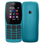 گوشی موبایل نوکیا مدل 110-2019-TA-1192 DS دو سیم کارت Nokia Mobile Phone Model 110-2019-TA-1192 DS Dual SIM Card