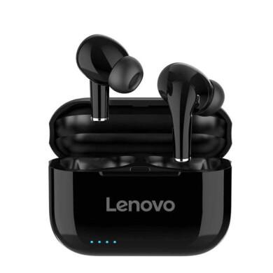 هندزفری بلوتوثی لنوو مدل XT90 Lenovo XT90 Bluetooth Handsfree