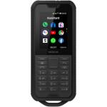 گوشی موبایل نوکیا مدل 800Tough TA-1189DS دو سیم کارت  Nokia 800Tough TA-1189DS dual SIM mobile phone