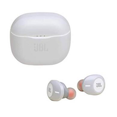 هدفون بیسیم جی بی ال مدل Tune 120 JBL Wireless Headphones Model Tune 120