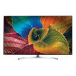 تلویزیون LED هوشمند ال جی 65 اینچ مدل 65SK85000GI 65-inch Super UHD 4K LG 65SK85000GI TV