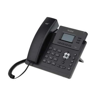 تلفن تحت شبکه یالینک مدل SIP-T40G Yalink SIP-T40G ip phone