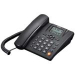 تلفن تیپ تل مدل 622 Tel type phone model 622
