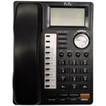 تلفن تیپ تل مدل 8855 Phone type phone model 8855