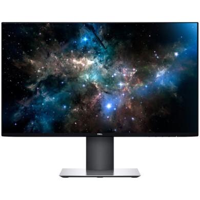مانیتور دل مدل U2419H سایز 23.8 اینچ Dell U2419H monitor size 23.8 inches