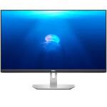 مانیتور دل مدل S2421HN سایز 24 اینچ Dell S2421HN monitor, size 24 inches
