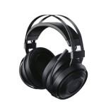 هدست گیمینگ بی سیم ریزر مدل  NARI ESSENTIAL Razer wireless gaming headset model NARI ESSENTIAL