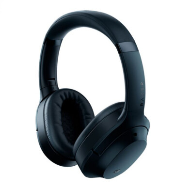هدست بلوتوث ریزر مدل Opus  Opus Bluetooth Razer Headset