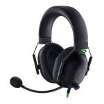 هدست گیمینگ ریزر  مدل BlackShark V2 X Razer gaming headset model BlackShark V2 X