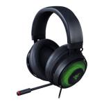 هدست گیمینگ ریزر  مدل KRAKEN ULTIMATE Razer Gaming Headset Model KRAKEN ULTIMATE