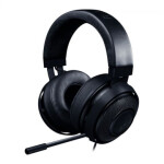 هدست گیمینگ ریزر مدل KRAKEN 2019 Black Razer gaming headset model KRAKEN 2019 Black