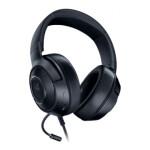 هدست گیمینگ ریزر مدل  Kraken X Lite RAZER Headset KRAKEN X Lite