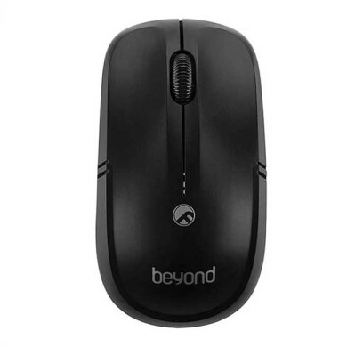 ماوس بیاند مدل BM-1090 BM-1090 model mouse