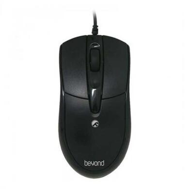 ماوس بیاند مدل BM-3230 BM-3230 model mouse